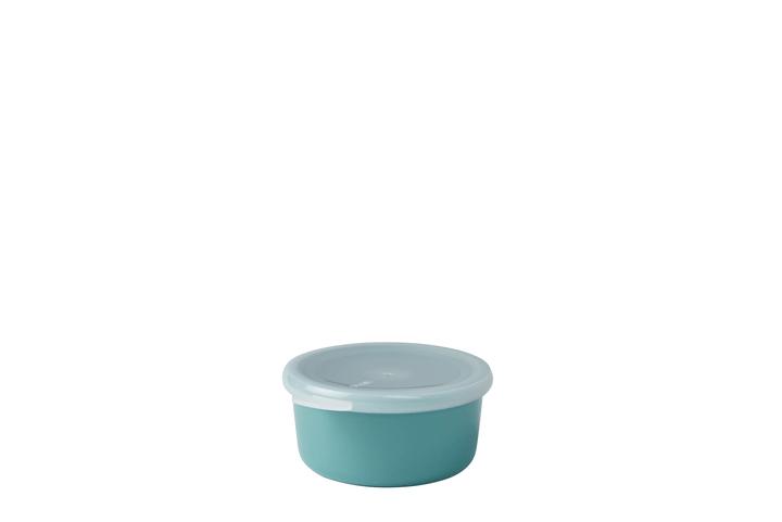 VOLUMIA Barattolo per dispensa 441155020067 Colore menta Dimensioni A: 4.7 cm N. figura 1
