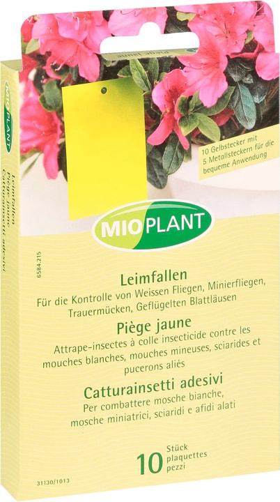 Leimfallen Mioplant 658421500000 Bild Nr. 1