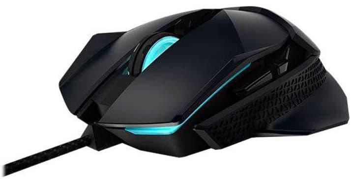 Predator Cestus 500 Mouse Acer 785300137489 N. figura 1