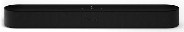Beam - Nero Soundbar Multiroom Sonos 770533900000 N. figura 1