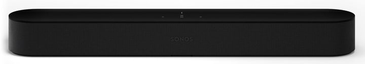 Beam - Noir Soundbar Sonos 770533900000 Photo no. 1
