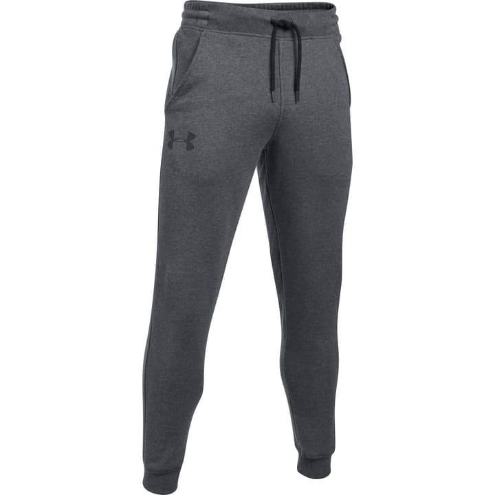 Armour Rival Pantalon Jogger Under Fitted Homme Tapered vn0Nm8w