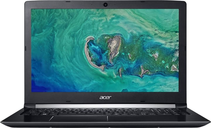 Aspire 5 A515-51G-87YV Notebook Acer 798428000000 Bild Nr. 1