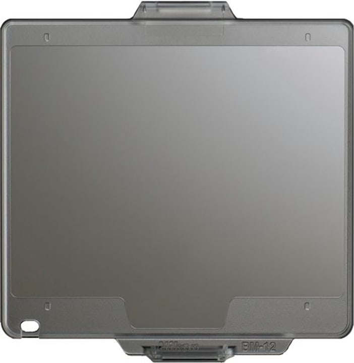 BM-12 - Protège-Mniteur LCD Nikon 785300135332 Photo no. 1