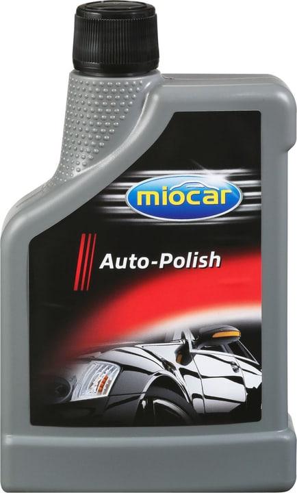 Auto Polish Prodotto per la cura Miocar 620800700000 N. figura 1