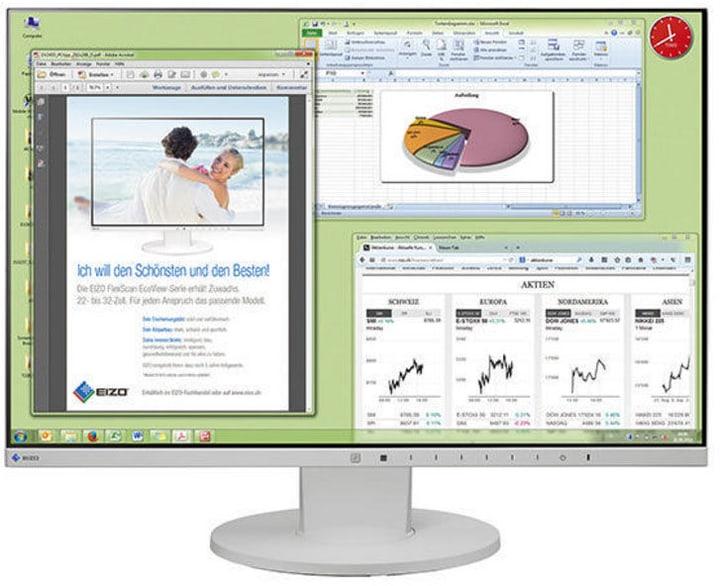 """FlexScan EV2455W 24"""" Monitor EIZO 785300131735 Bild Nr. 1"""