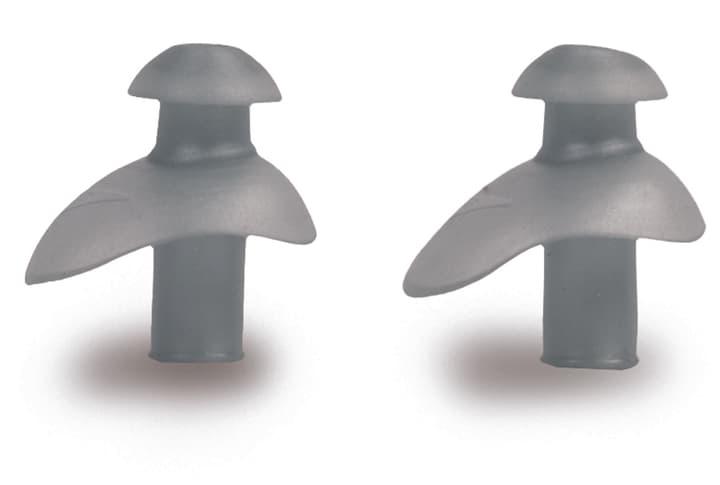 Ergo Earplug Protection pour les oreilles Speedo 491036700000 Photo no. 1
