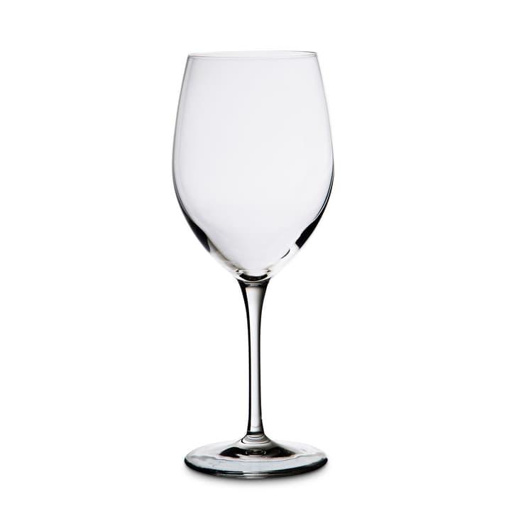 PREMIUM Verre à vin blanc 393000941245 Dimensions L: 9.5 cm x P: 9.5 cm x H: 23.8 cm Couleur Transparent Photo no. 1