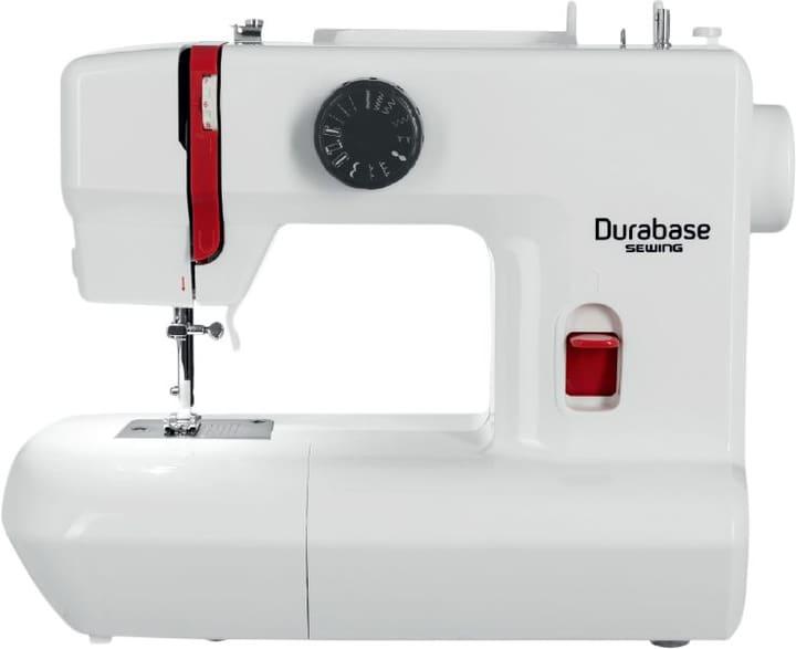 Sewing Machine à coudre mécanique Durabase 717470200000 Photo no. 1
