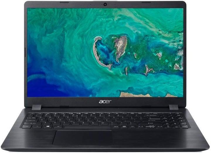 Aspire 5 A515-52G-54M8 Notebook Acer 785300142250 N. figura 1