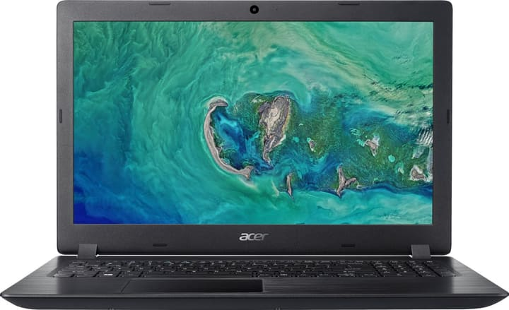 Aspire 3 A315-31-P4V9 Notebook Acer 798429200000 Bild Nr. 1