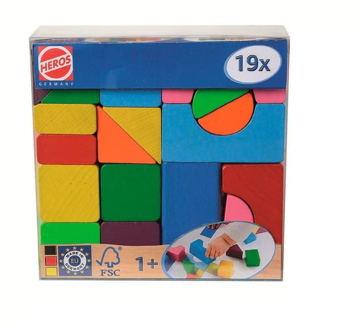 Mosaik (FSC) 746368400000 Bild Nr. 1
