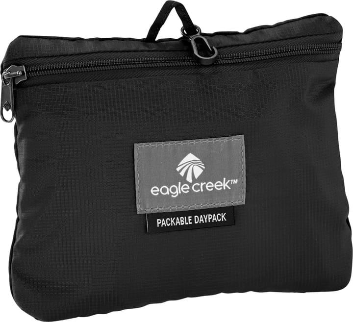 Packable Daypack Zaino da giorno Eagle Creek 491266600000 N. figura 1