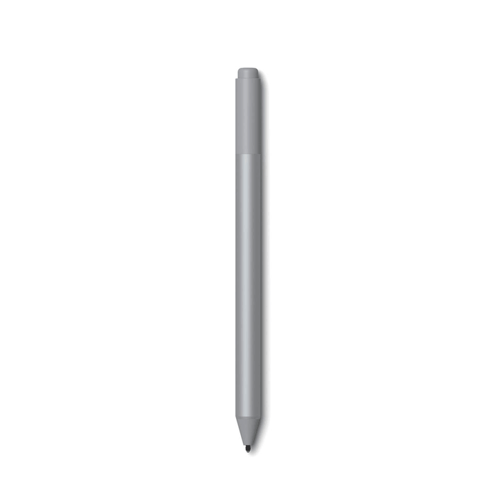 Surface Pen Platinum Microsoft 785300129168 Photo no. 1