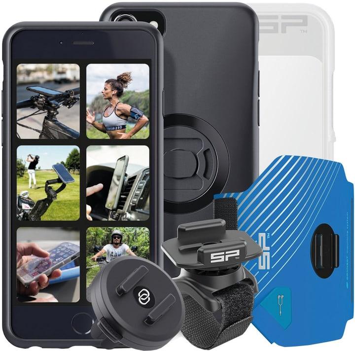 Handycover iPhone 8+/7+6+ Handycover SP CONNECT 465006500000 Bild-Nr. 1