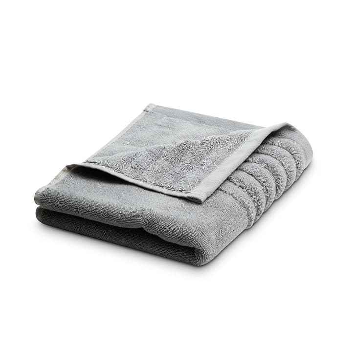 ARIELLE Handtuch 374114000000 Bild Nr. 1