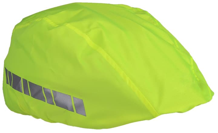 Fodera per casco Casco da bicicletta Crosswave 462902800000 N. figura 1