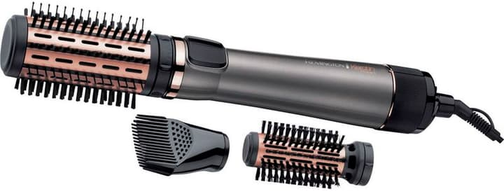 AS8810 Keratin Protect Brosse à air chaud Remington 785300152449 Photo no. 1