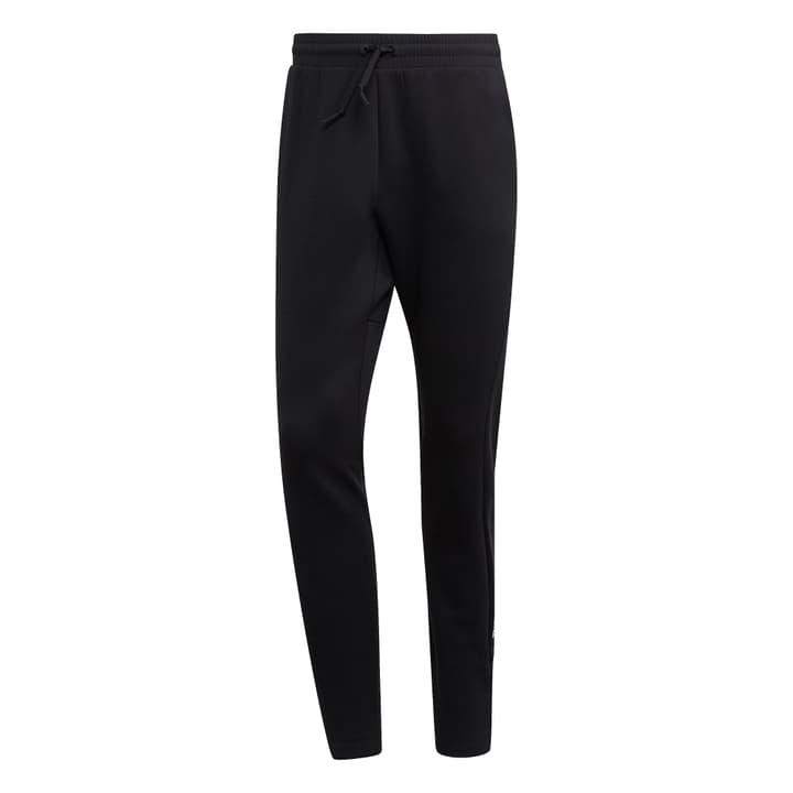 VRCT Pant Pantalon pour homme Adidas 464236400320 Couleur noir Taille S Photo no. 1