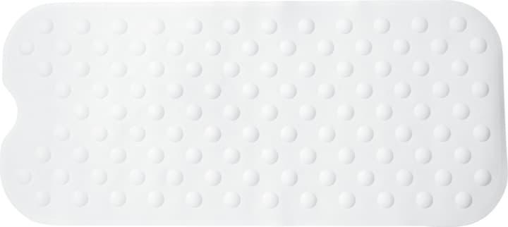 FORMA Tappetino antiscivolo per vasca da bagno 453153256010 Dimensioni L: 40.0 cm x A: 90.0 cm N. figura 1