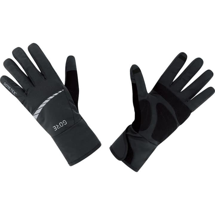 C5 GORE-TEX® Gloves Unisex-Bikehandschuhe Gore 463505408020 Farbe schwarz Grösse 8 Bild Nr. 1
