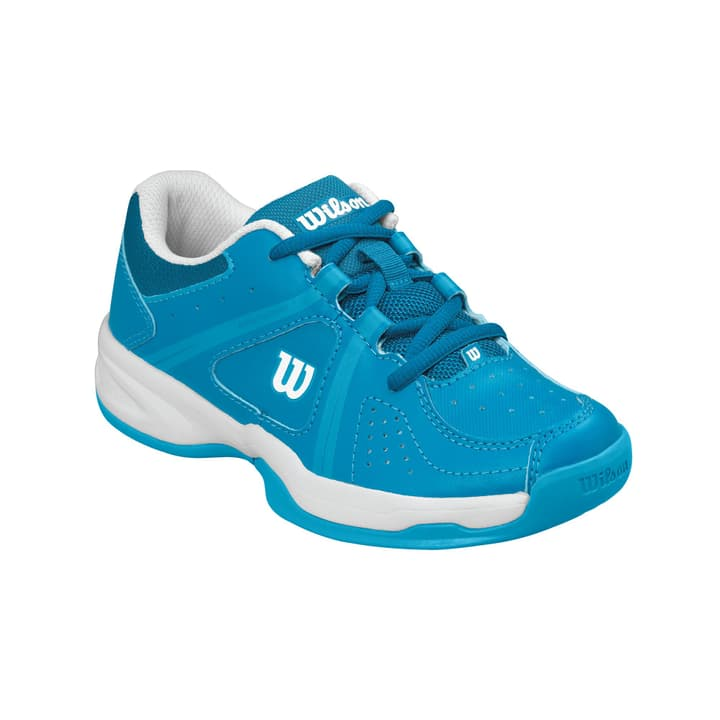 Envy Kinder-Tennisschuh Wilson 461683534040 Farbe blau Grösse 34 Bild-Nr. 1