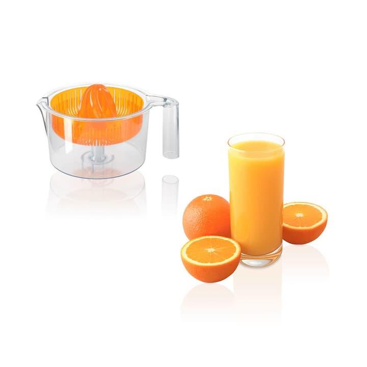 Styline MUM542 Küchenmaschine Bosch 71749450000018 Bild Nr. 1