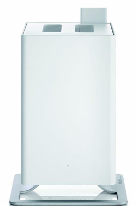 Anton weiss Luftbefeuchter Stadler Form 717620000000 Bild Nr. 1