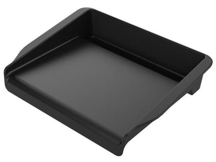 Placca grill Pulse Weber 6609 9000030775 No. figura 1