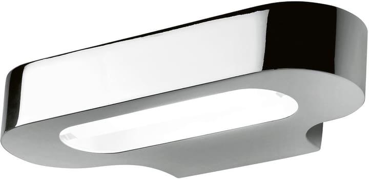 TALO LED Wandleuchte Artemide 380118600000 Bild Nr. 1