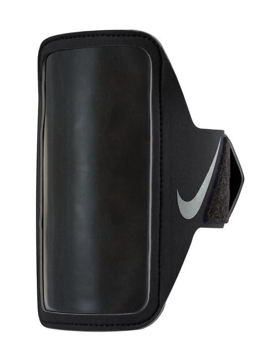 Lean Arm Band Bracelet électronique Nike 470119099920 Couleur noir Taille one size Photo no. 1