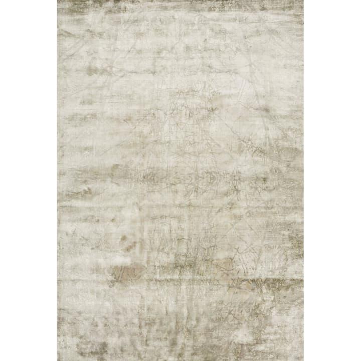 AIMI Tappeto 371080700000 Colore Color argento Dimensioni L: 140.0 cm x P: 200.0 cm N. figura 1