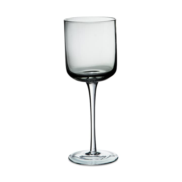 SONDER Verre à Vin gris 33cl. 393263000000 Photo no. 1