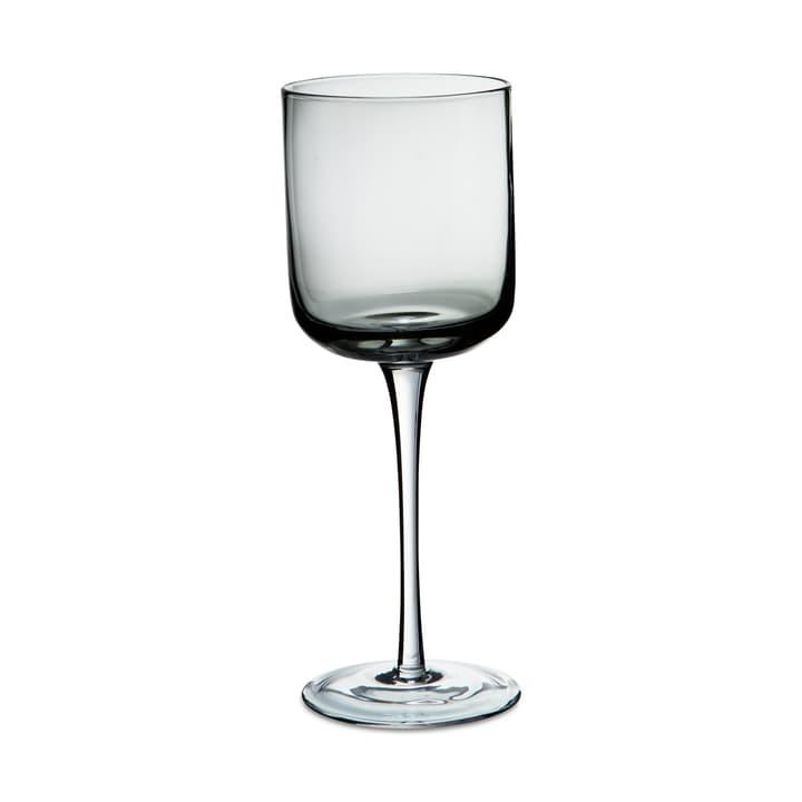 SONDER Bicchiere di Vino grigio 33cl. 393263000000 N. figura 1