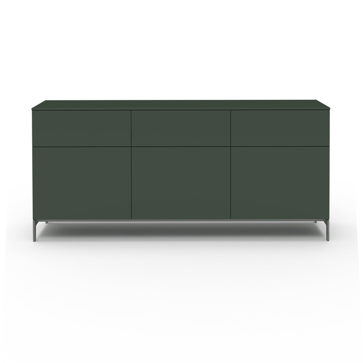 PUR Sideboard Edition Interio 362209600000 Bild Nr. 1