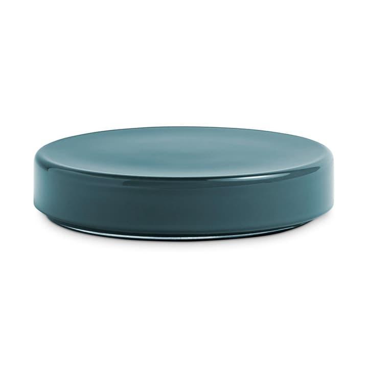 BITS & BOBS COLOUR Barattolo di vetro HAY 386287600000 Dimensioni A: 2.0 cm Colore Verde N. figura 1