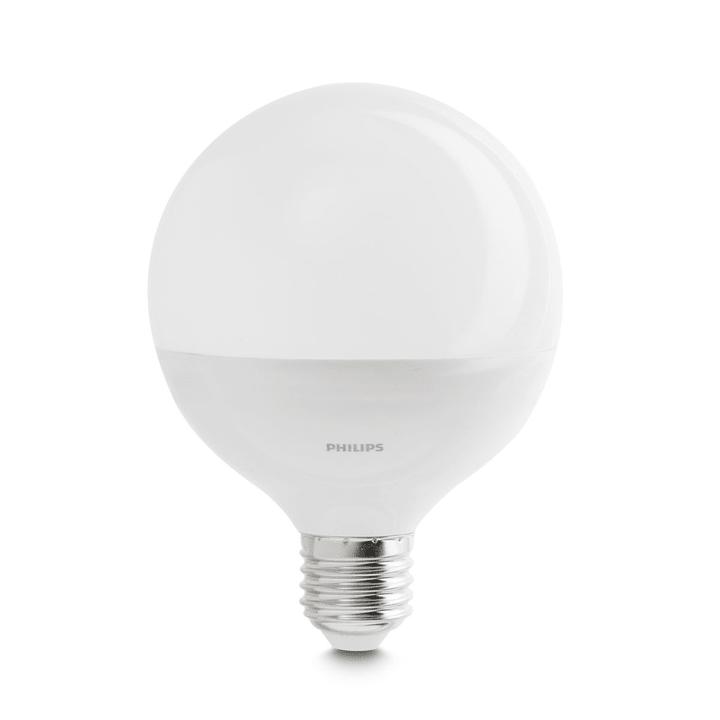 LED GLOBE LED Lampadina Philips 380034600000 N. figura 1