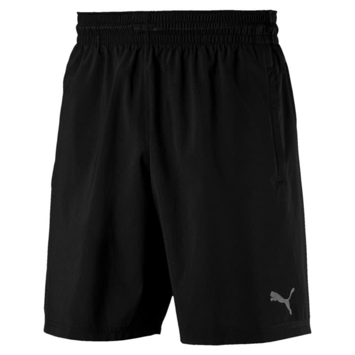 A.C.E. Woven 9' Short Herren-Shorts Puma 464967500320 Farbe schwarz Grösse S Bild-Nr. 1