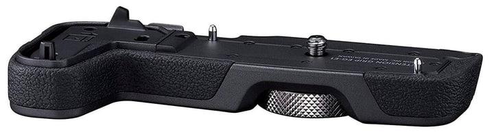 Accessori Impugnatura EG-E1 nero fotocamera mirrorless Canon 793440800000 N. figura 1
