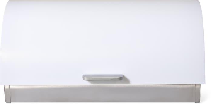 Portapane Cucina & Tavola 703236800000 N. figura 1