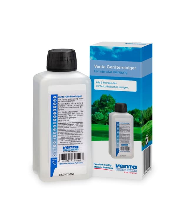 500 ml pulitore per attrezzature Venta 785300123230 N. figura 1
