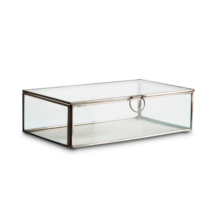 DIMA scatola di vetro 374064100000 N. figura 1
