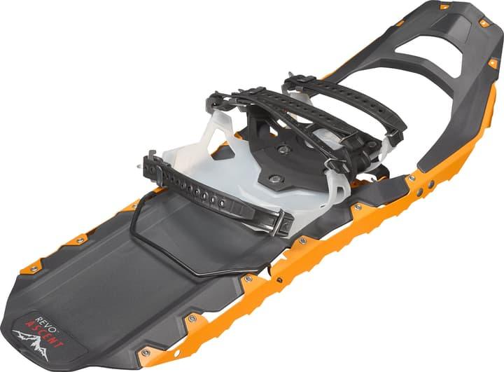 Revo Ascent 25 Schneeschuh Msr 461840300000 Bild-Nr. 1