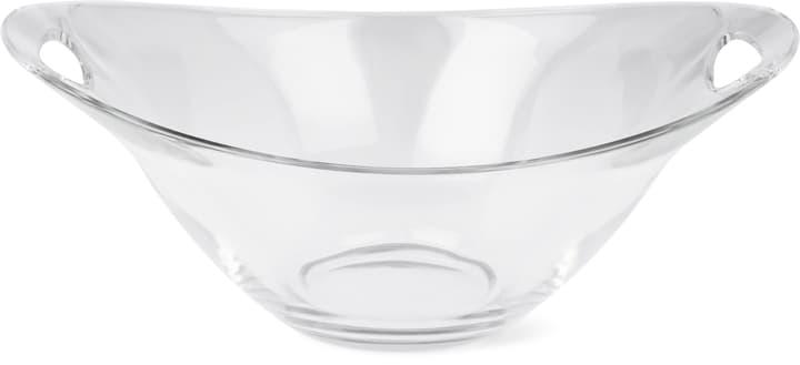 ATHEN Schale 25cm Cucina & Tavola 701515800005 Farbe Transparent Grösse H: 13.0 cm Bild Nr. 1
