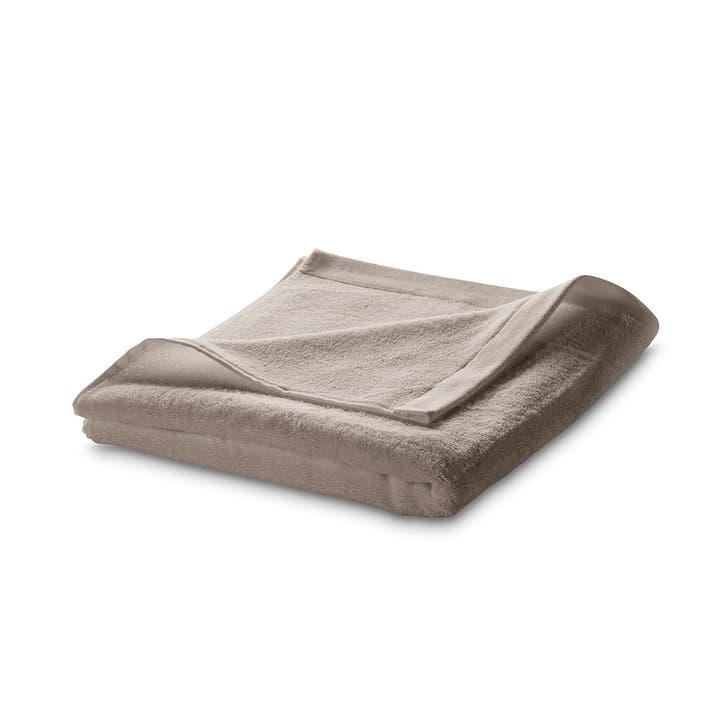 ROYAL telo da doccia 374085600000 Dimensioni L: 70.0 cm x P: 140.0 cm Colore Sabbia N. figura 1