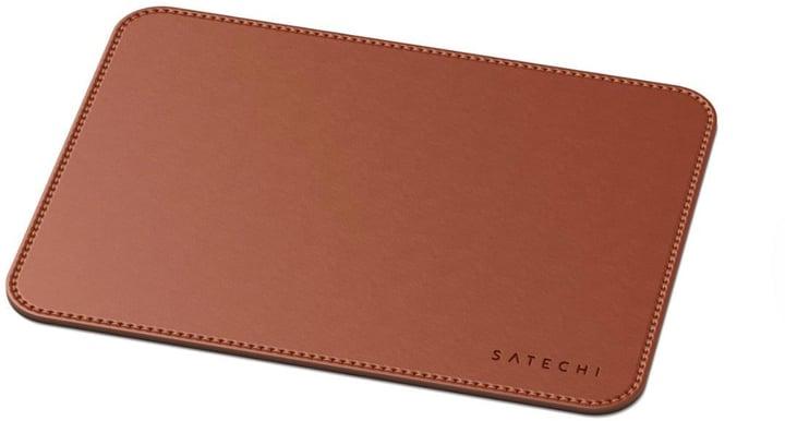 Eco-Leather Tapis de souris Tapis de souris Satechi 785300149835 Photo no. 1