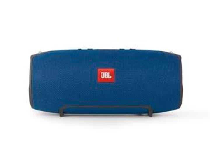Xtreme - Blu Altoparlante Bluetooth JBL 772817100000 N. figura 1