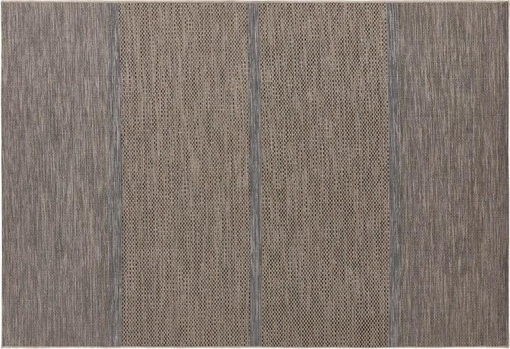 NEILSON Tapis 412019616080 Couleur gris Dimensions L: 160.0 cm x P: 230.0 cm x H: 0.4 cm Photo no. 1