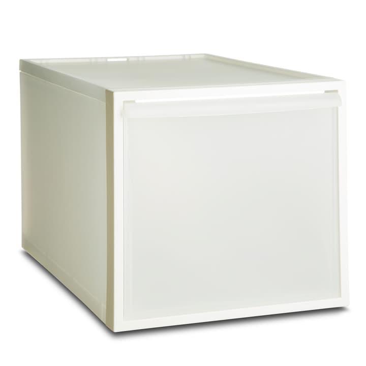 CLOSE Cassetto 386136100000 N. figura 1