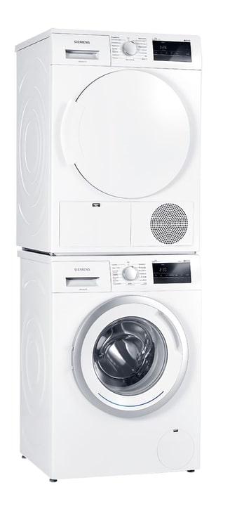 WT4 Tour de lavage Siemens 717224600000 Photo no. 1